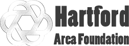 Hartford Area Foundation